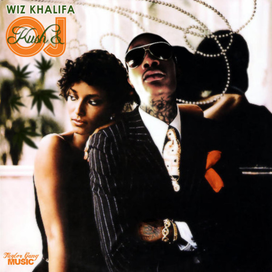 rapper-mix-tape-wiz-khalifa-kush-oj