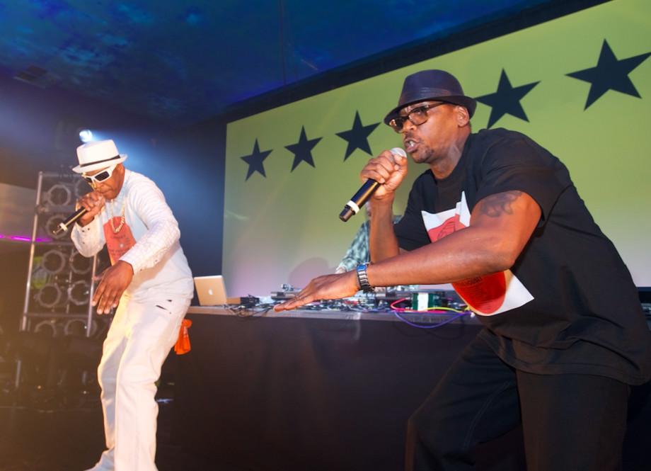 best-la-rap-songs-dream-team