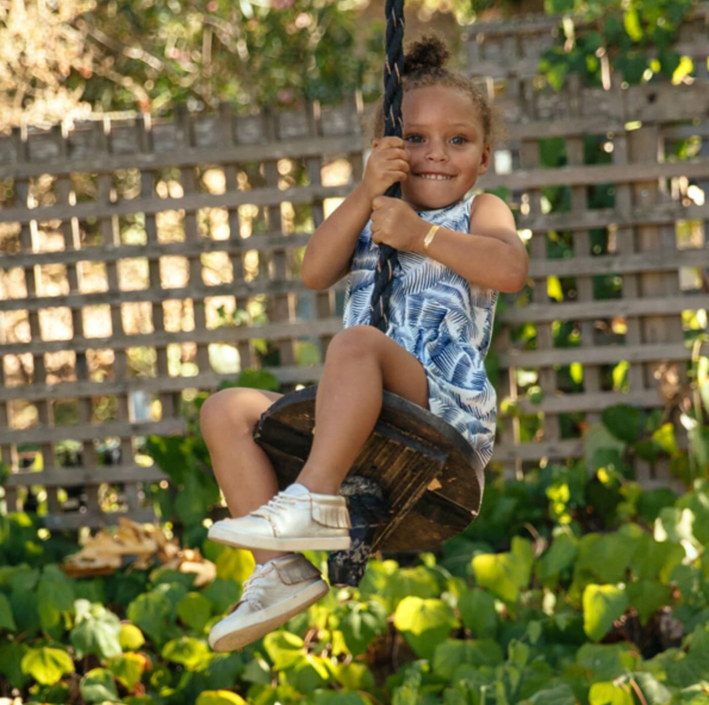 riley curry modeling