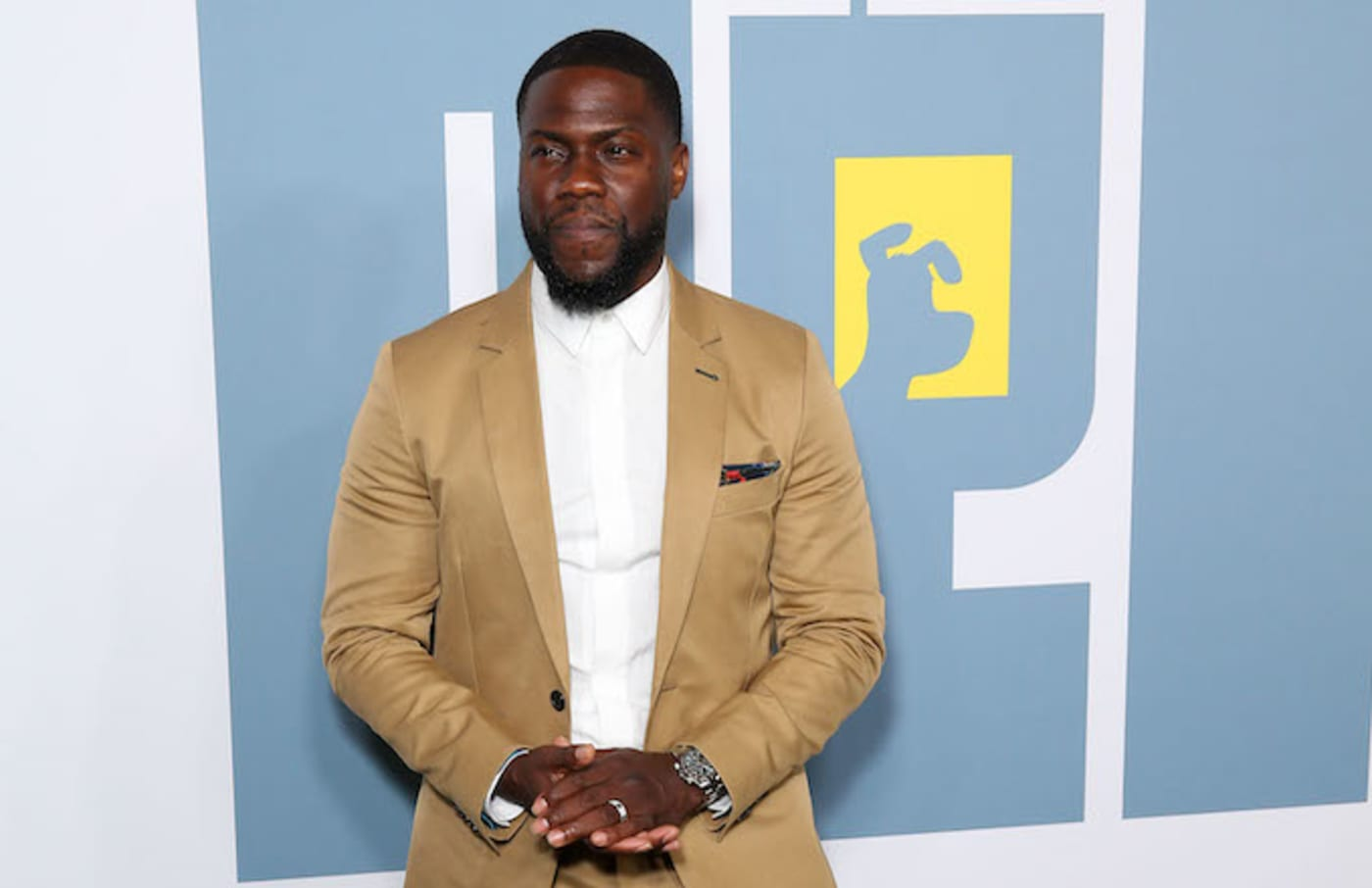kevin hart opens up car accident