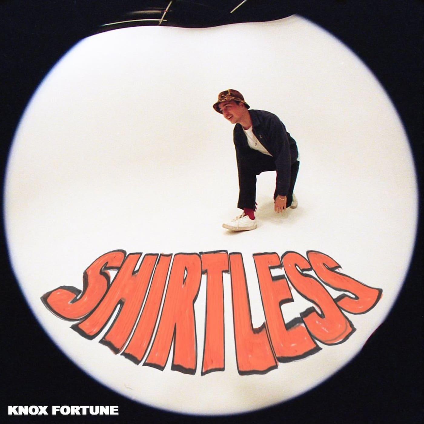 knox fortune album