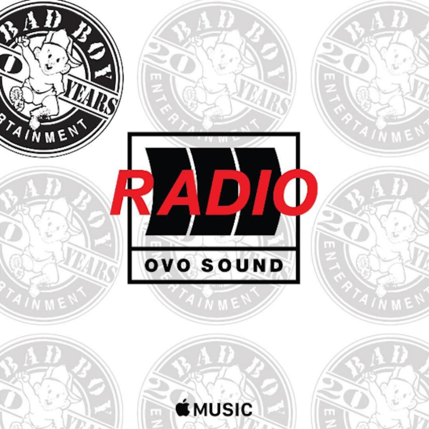 OVO Sound Radio Ep. 48