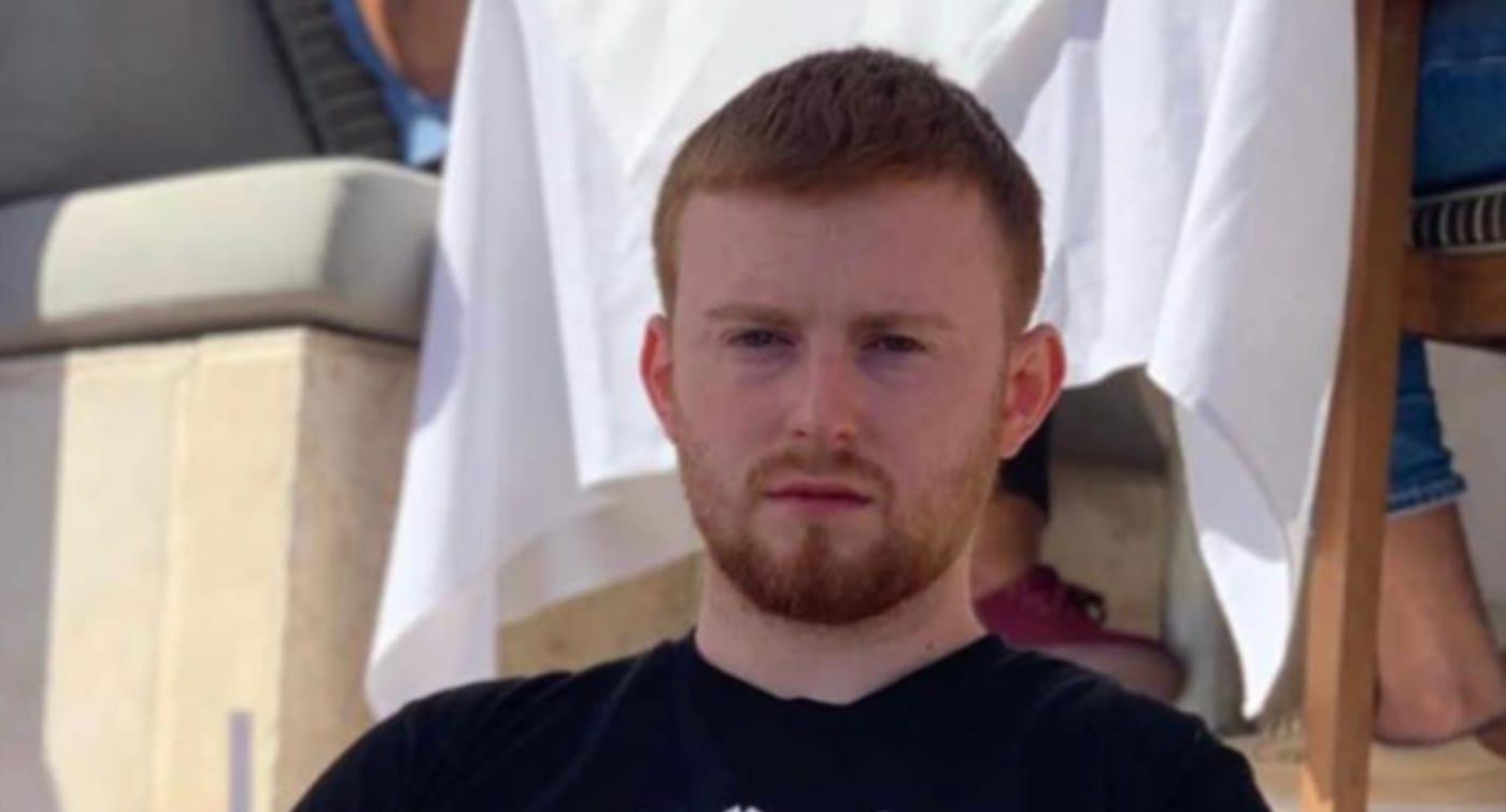 UK Football Coach Sentenced To 25 Years In Dubai Prison For Possession Of CBD Oil