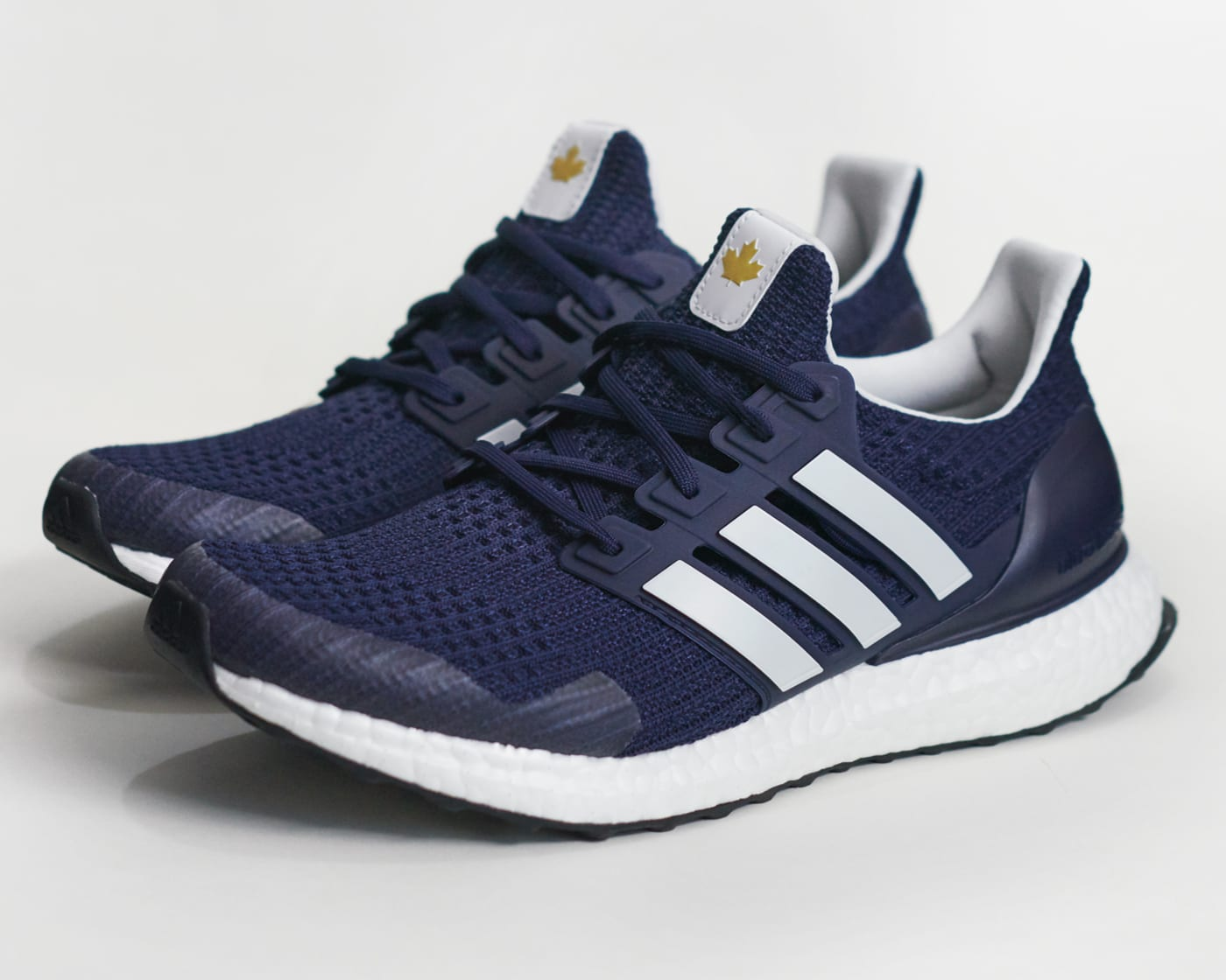 terry fox adidas ultraboost dna limited edition