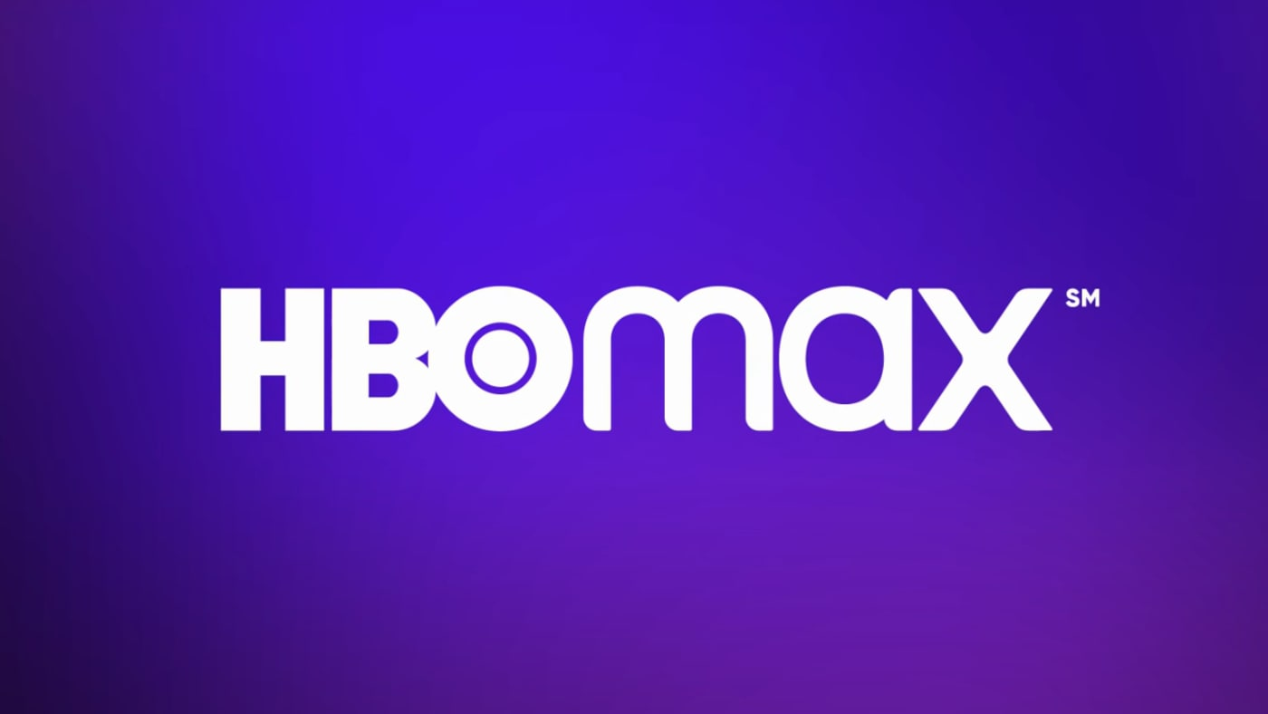 Best TV Shows on HBO Max