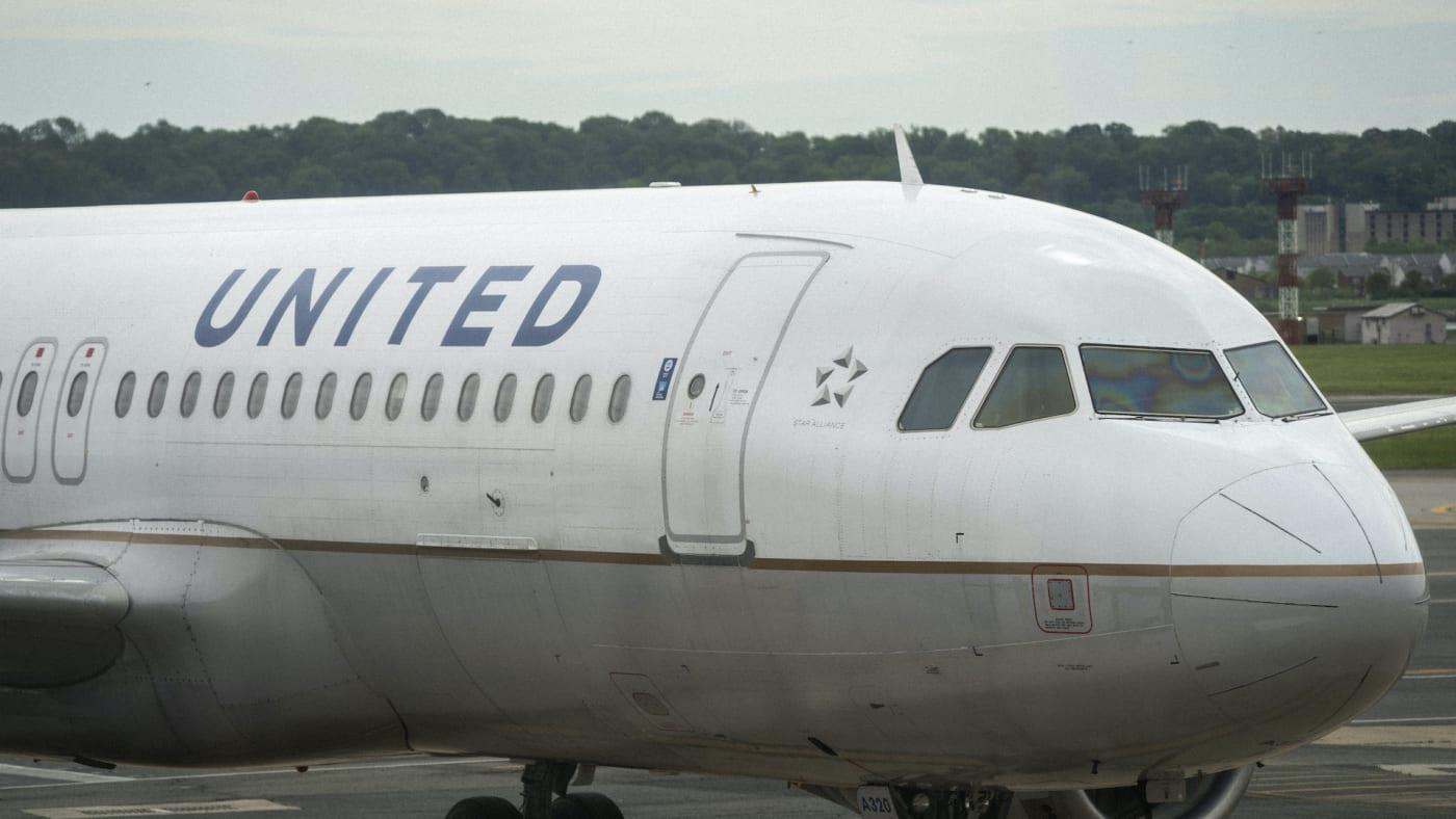 airlines tix