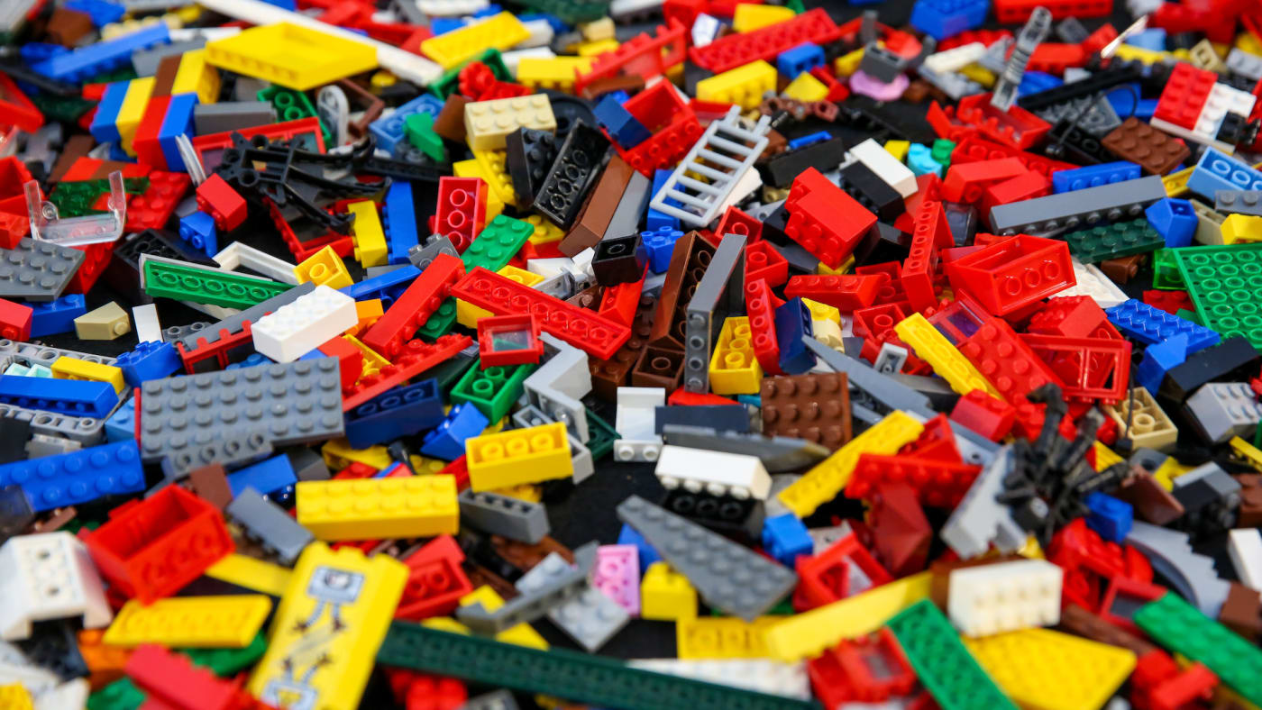 lego-thieves