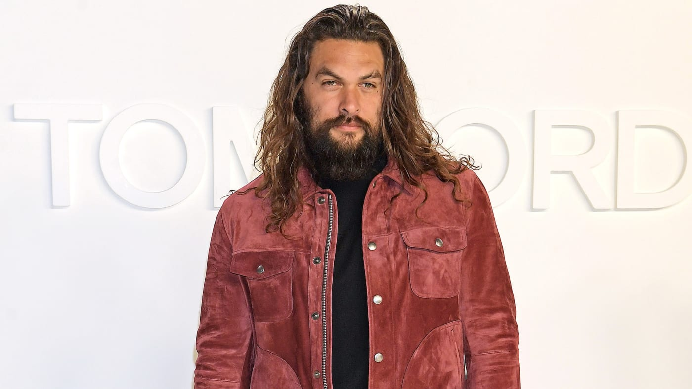 jason-momoa-dedicated-aquaman-2-to-cancer-patient-who-died