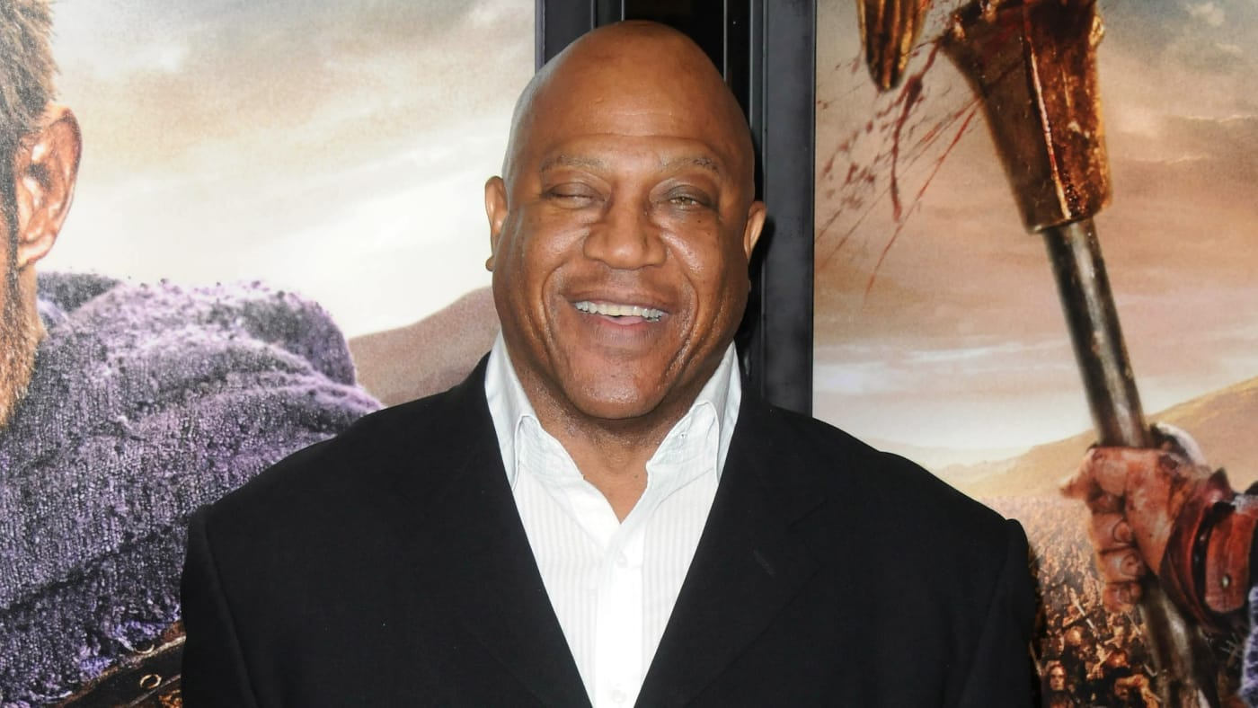 tommy tiny lister dead 62