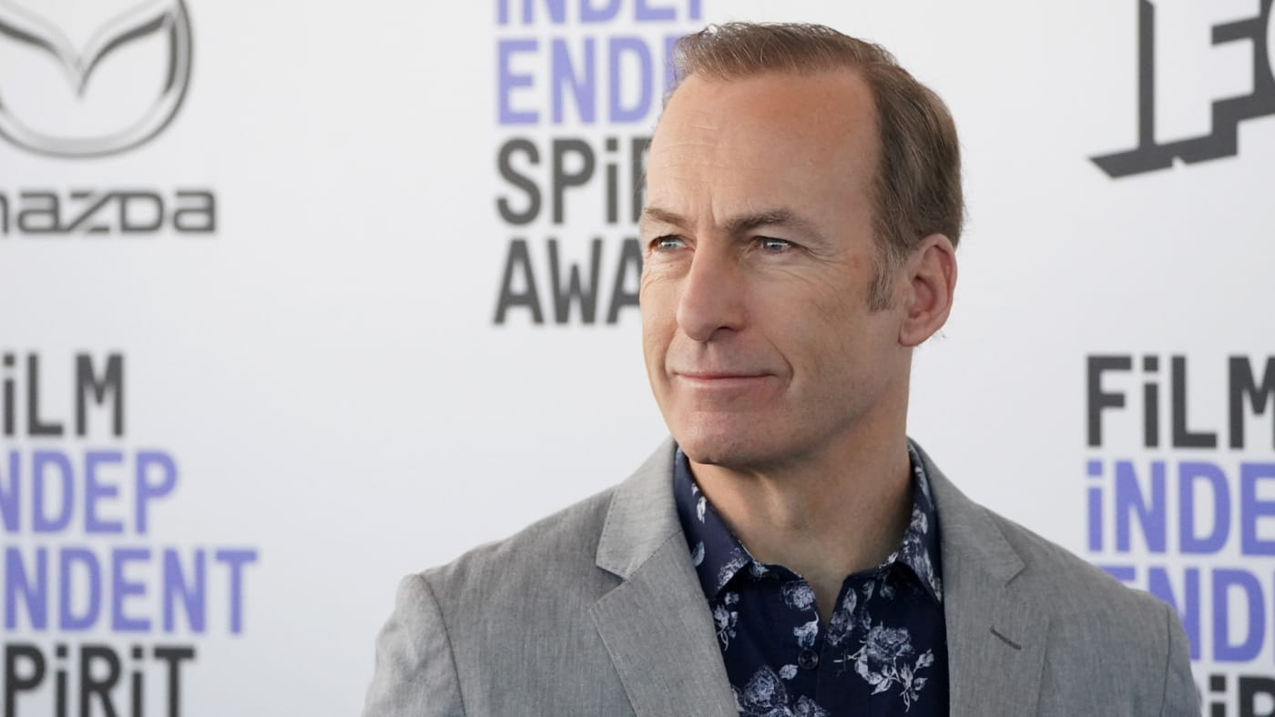 bob-odenkirk-collapses