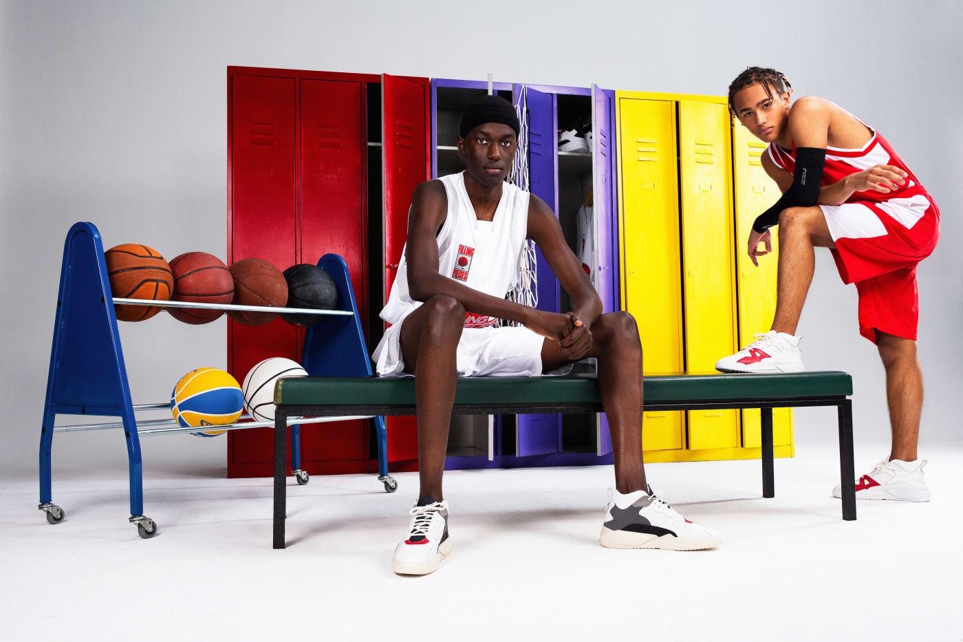 fillingpieces basketball1