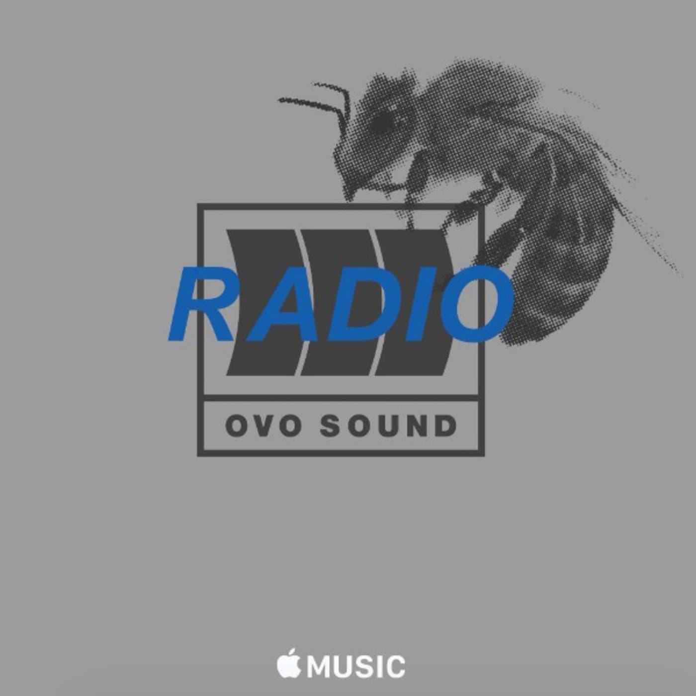 Image via Apple Music