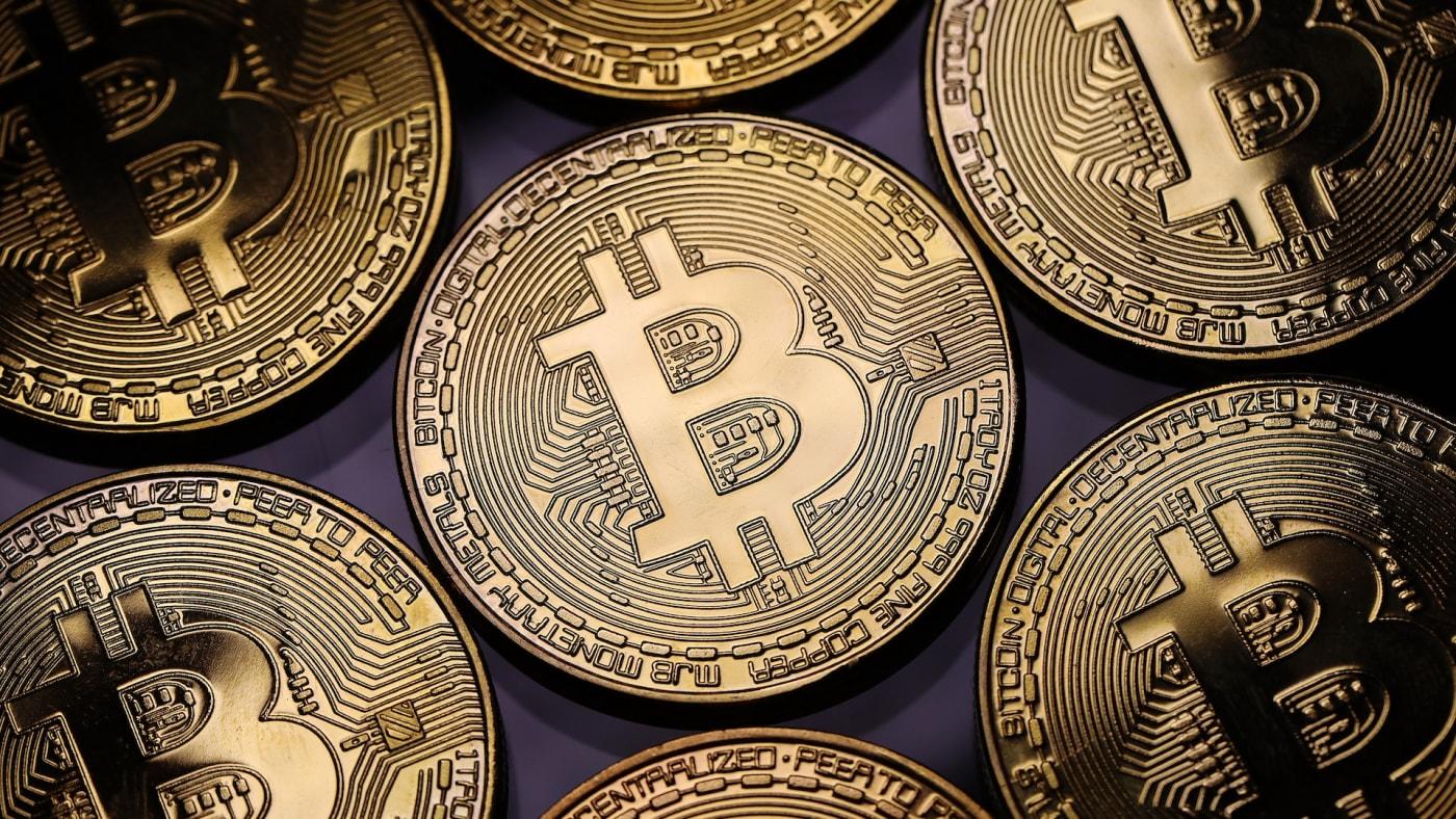 bitcoin cops