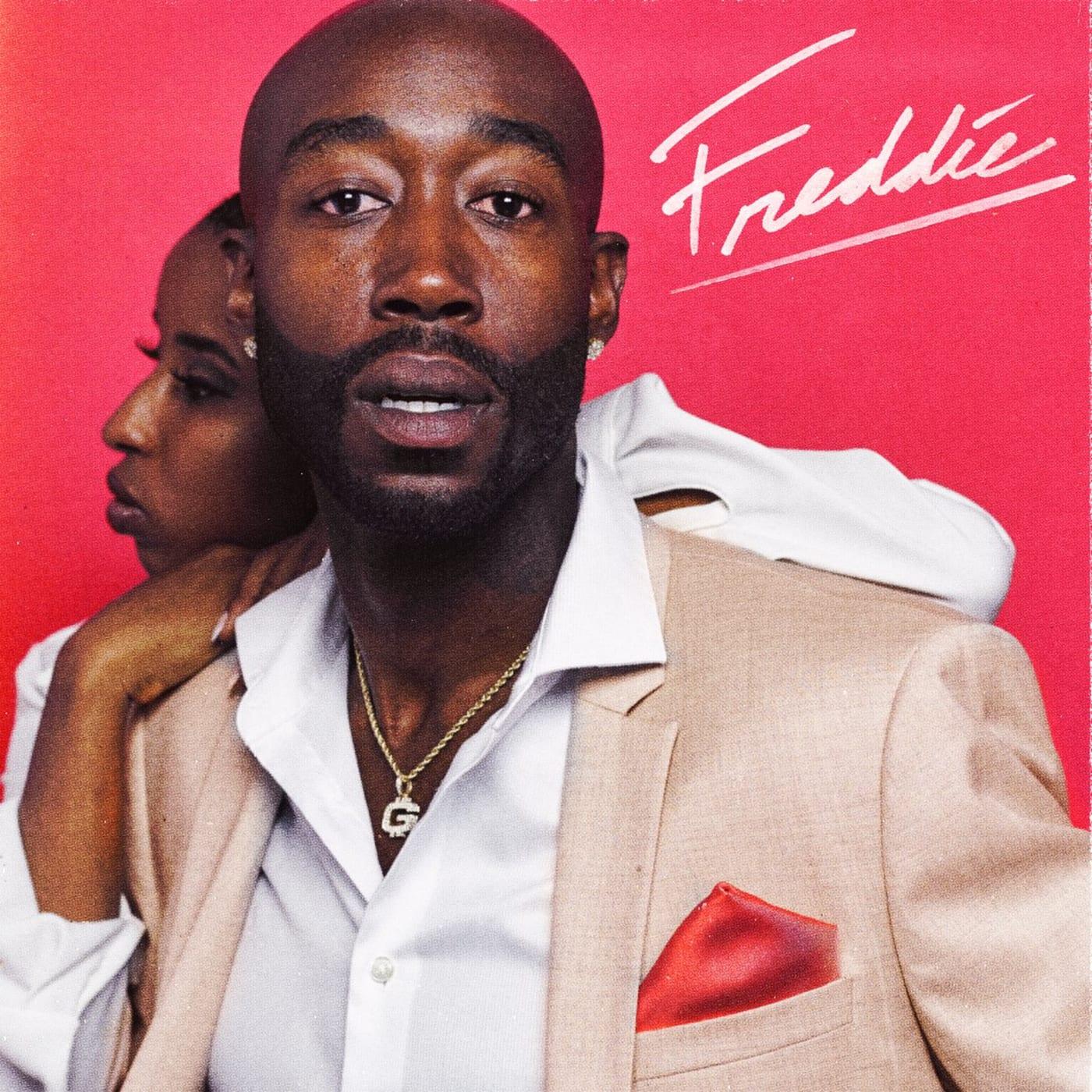 freddie gibbs freddie mixtape