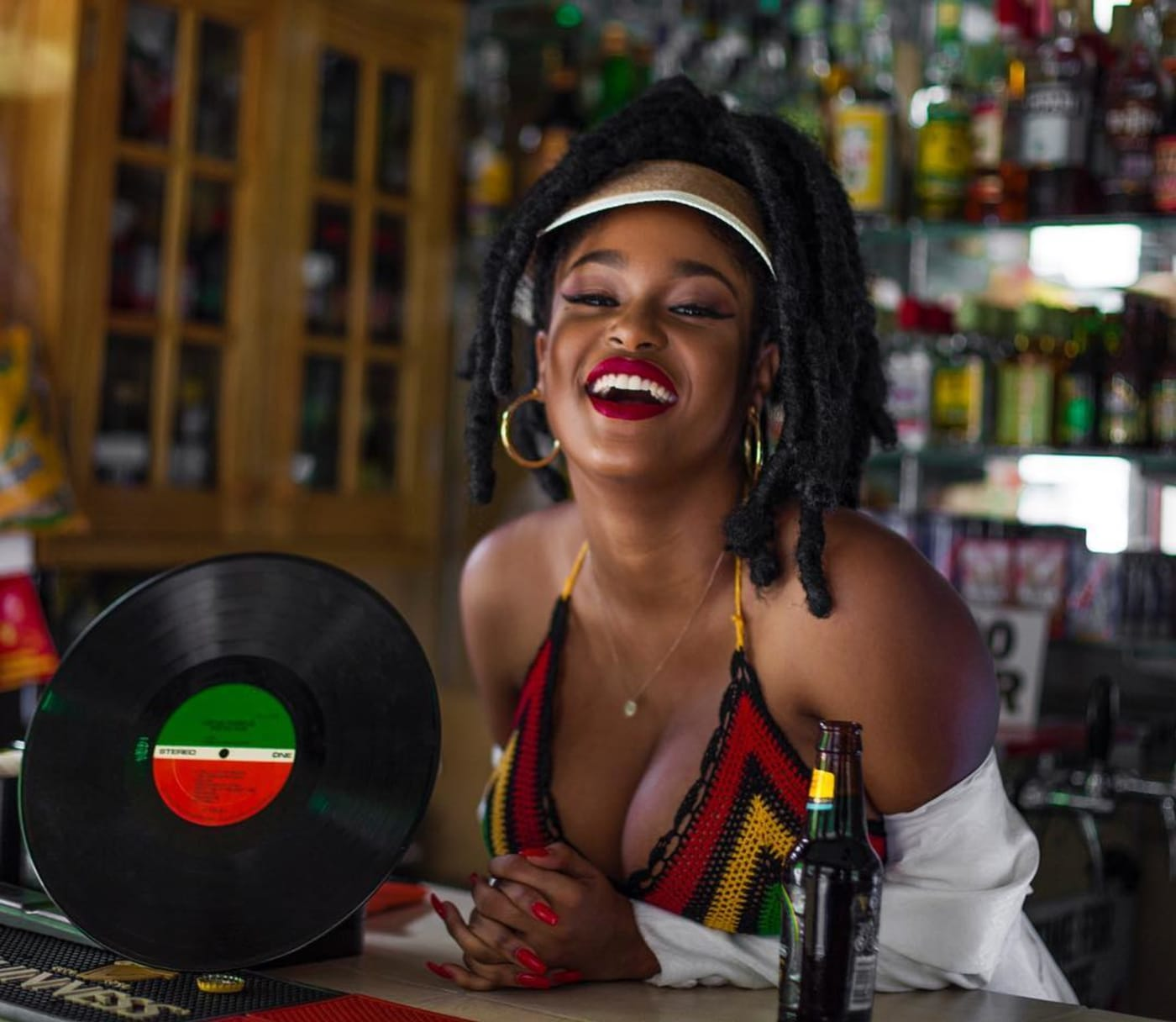 10 jamaican artists to watch