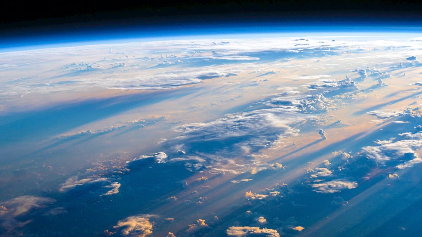 earth-debris-chinese-rocket-crash