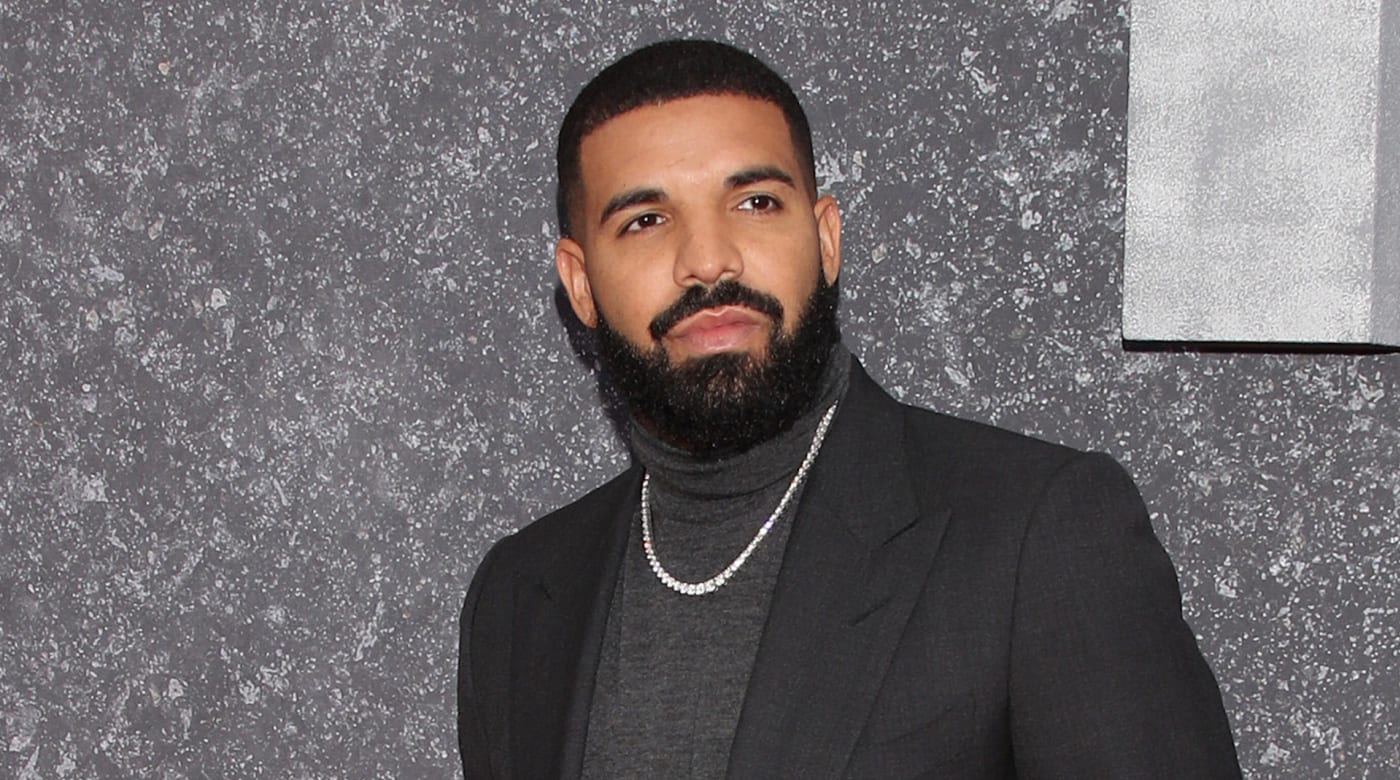 Drake; Drake Drake Drake Drake Drake