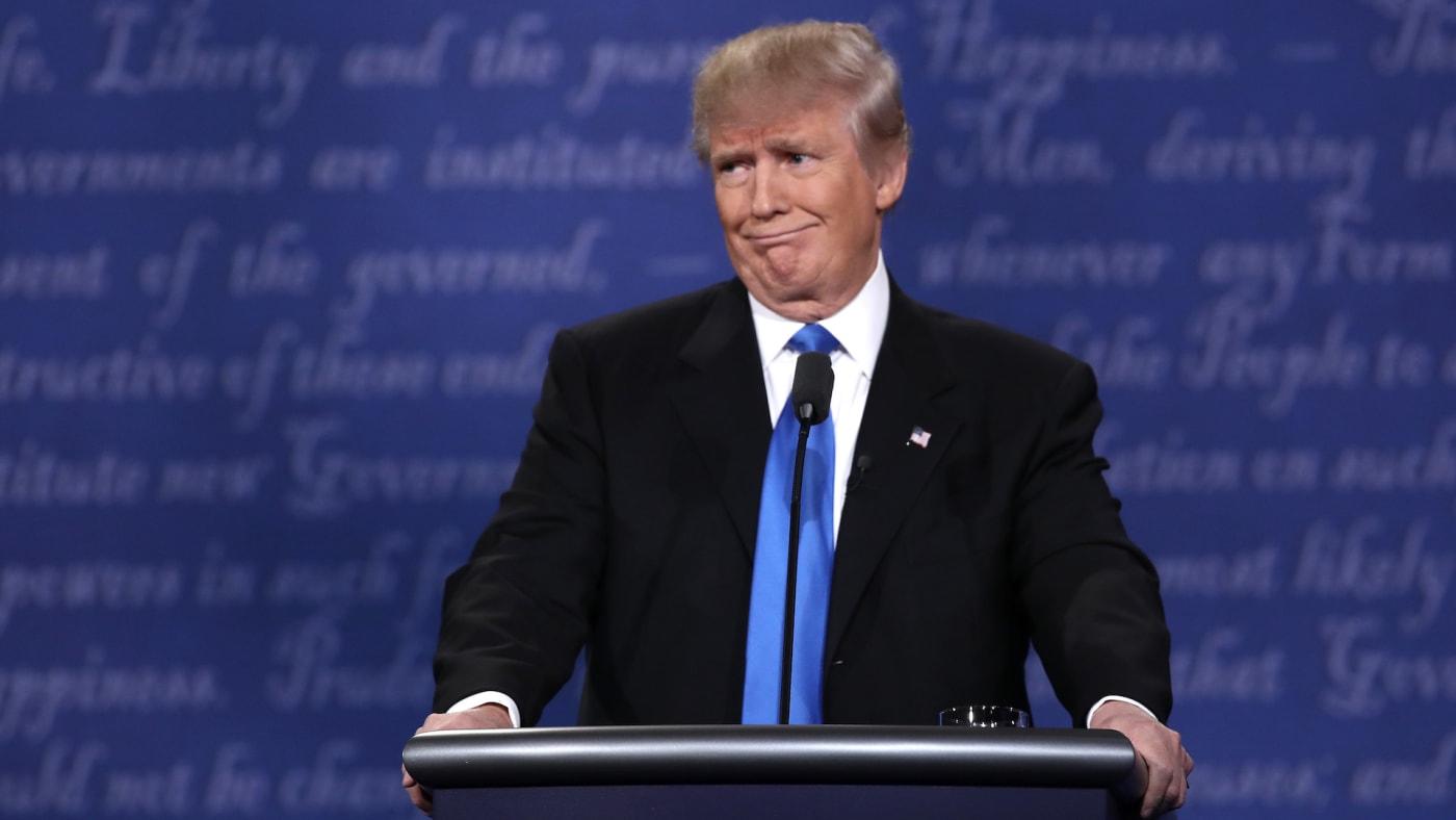 trump-poop