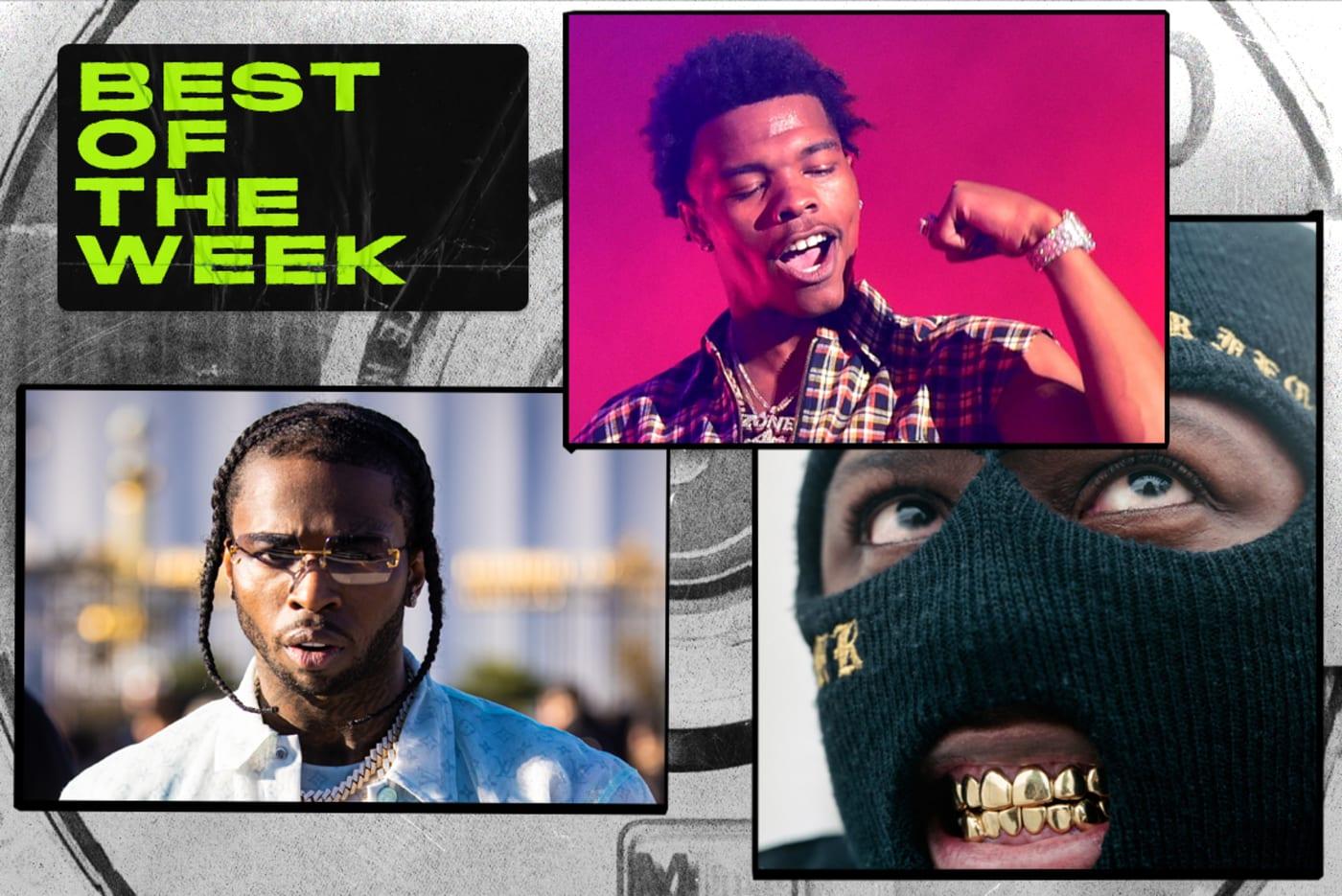 complex best new music pop smoke rmr