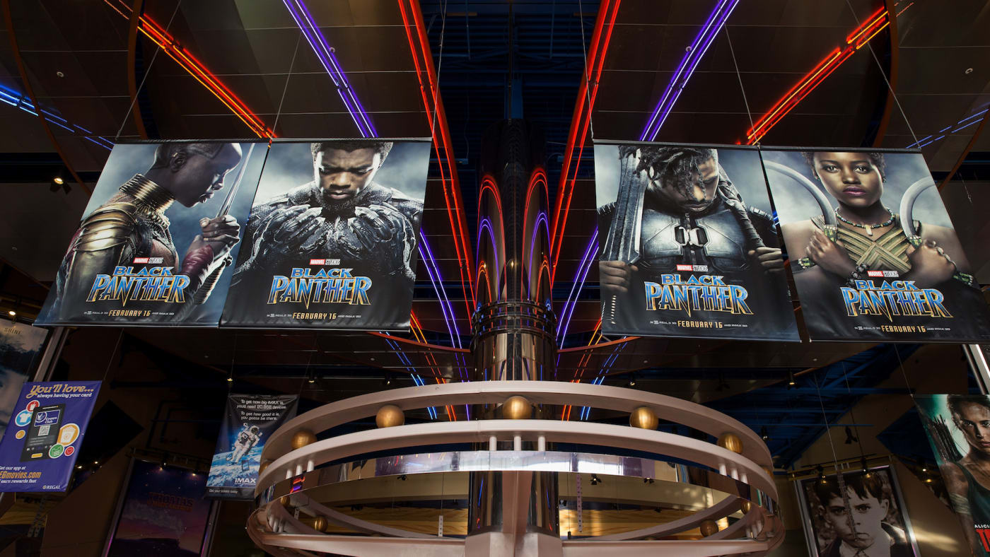 black-panther-2-production-starts