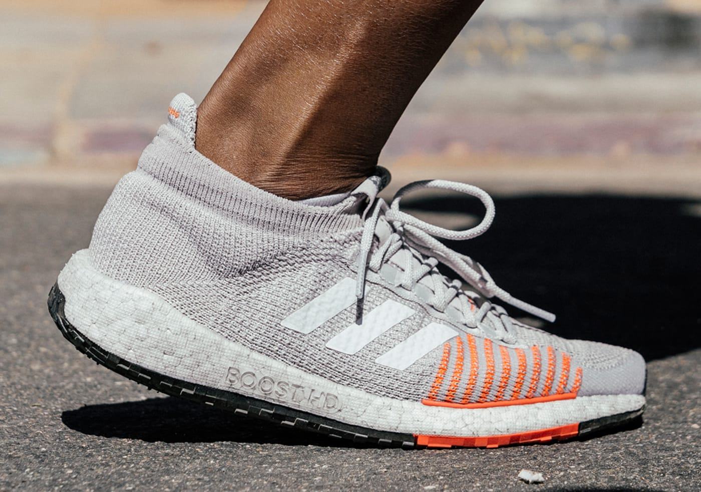 adidas boost hd pulseboost release date 8 1