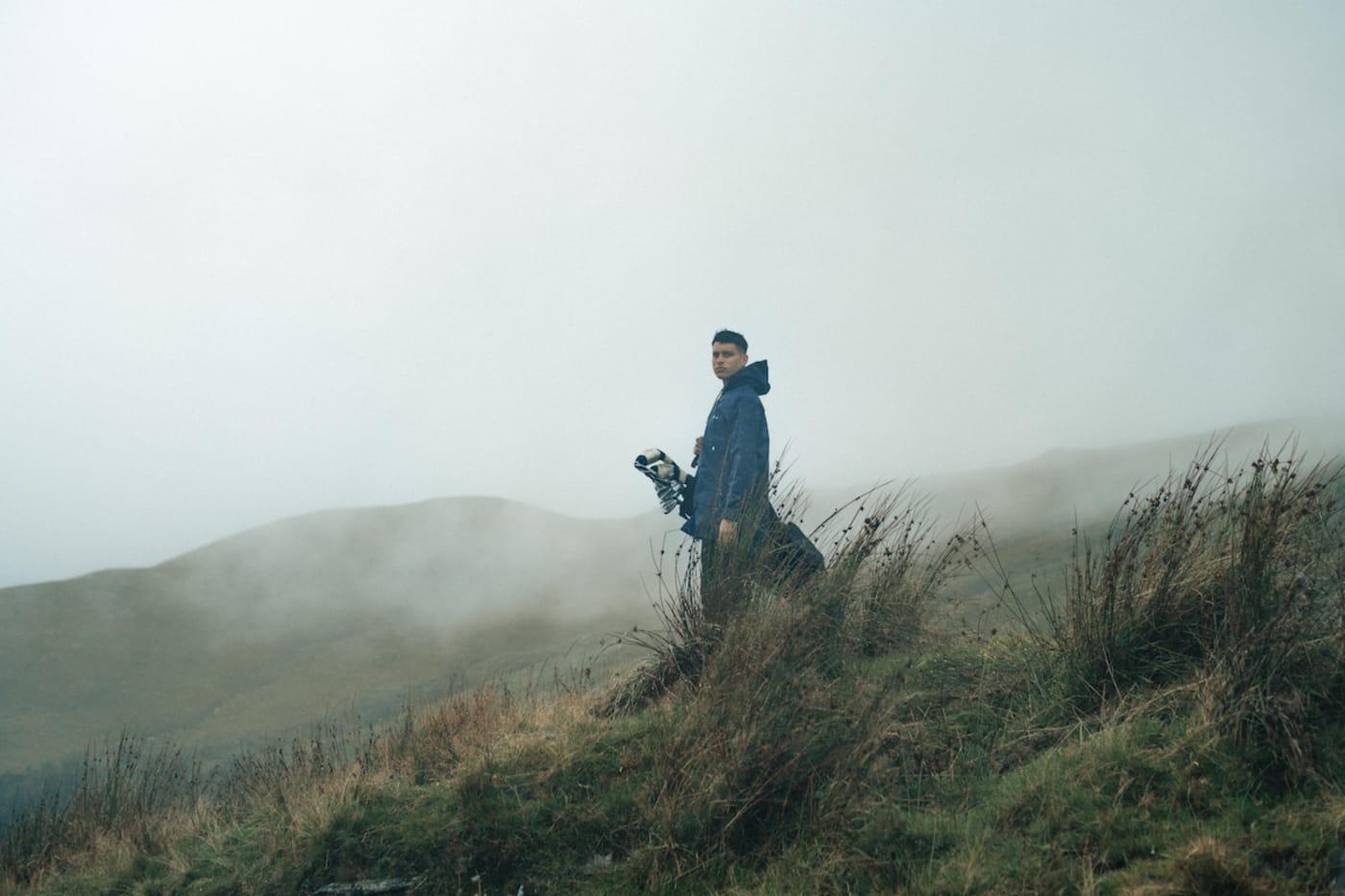 manors scottish highlands