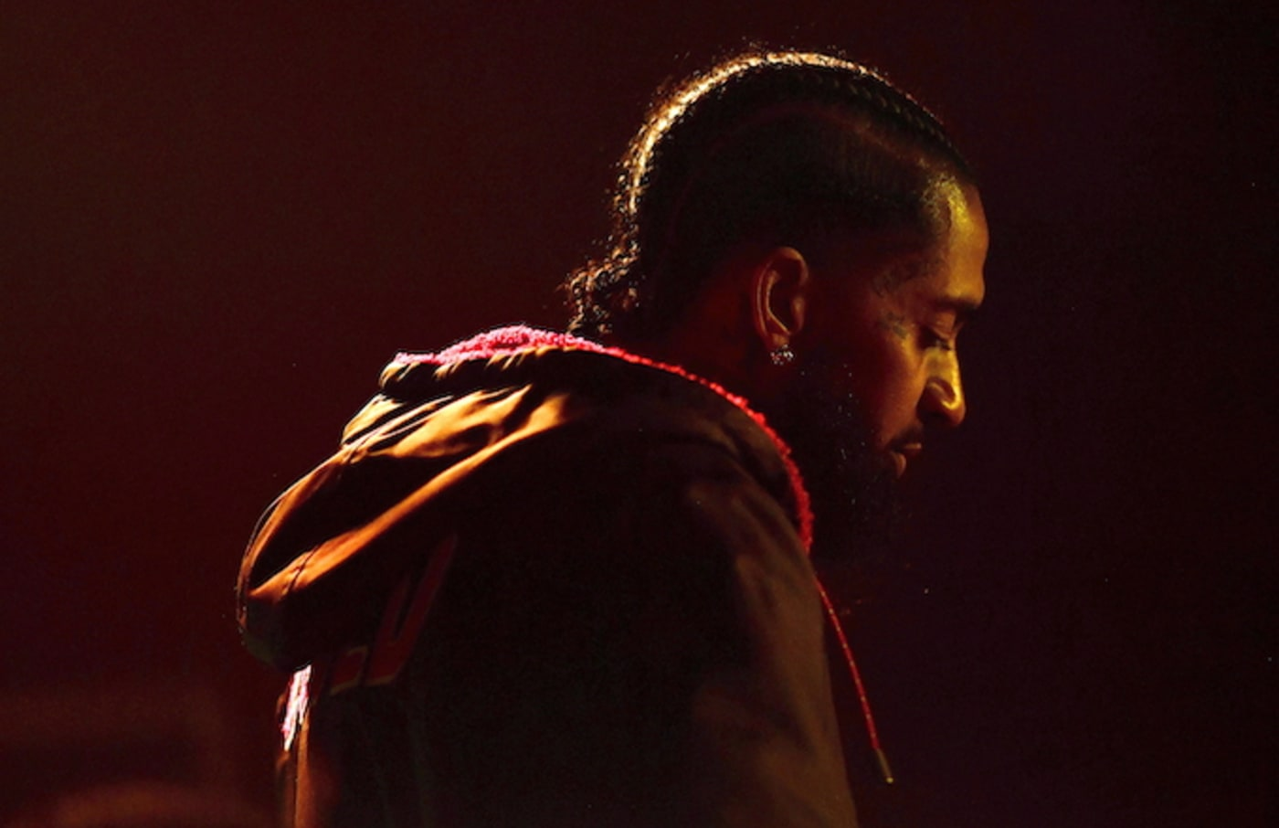 nipsey alleged killer indicted