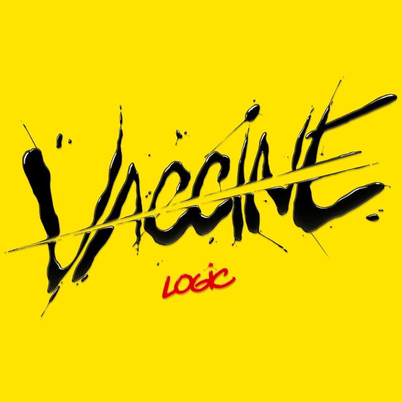 logic-vaccine