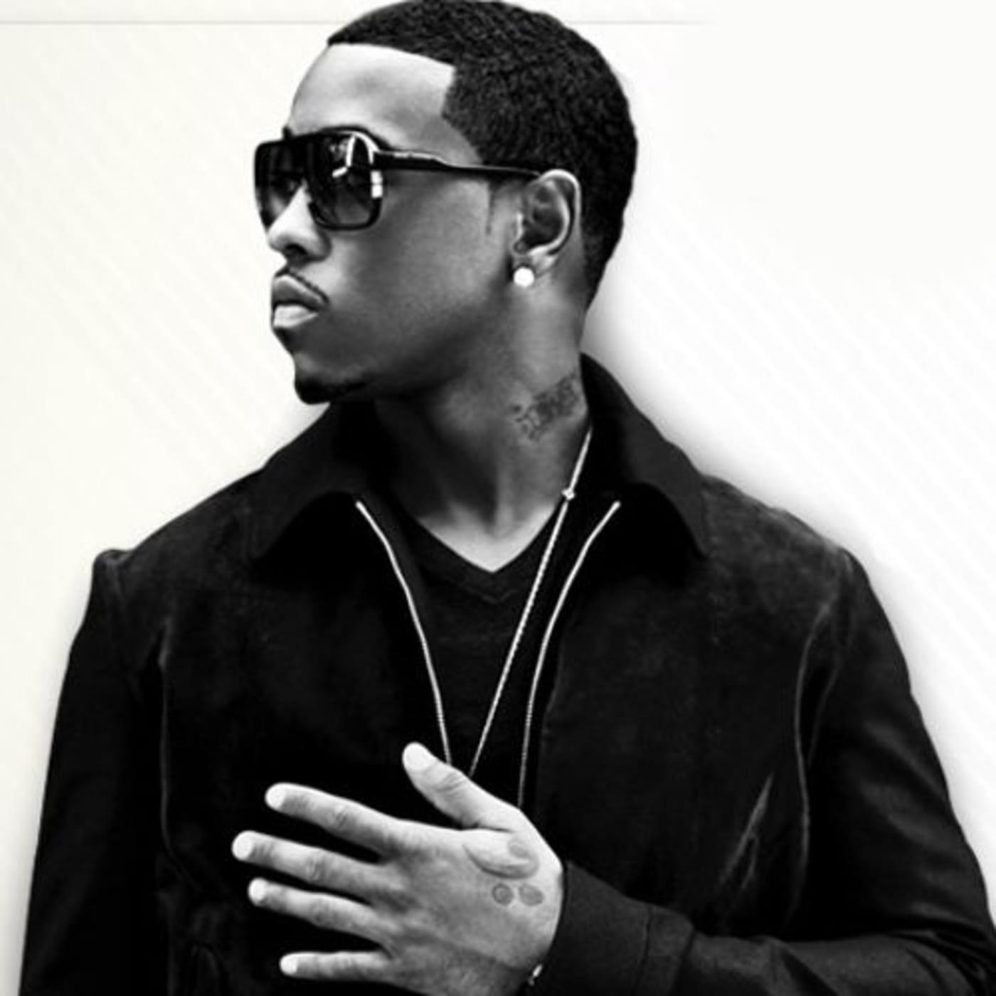 Listen to Jeremih's Money Do feat Gucci Mane