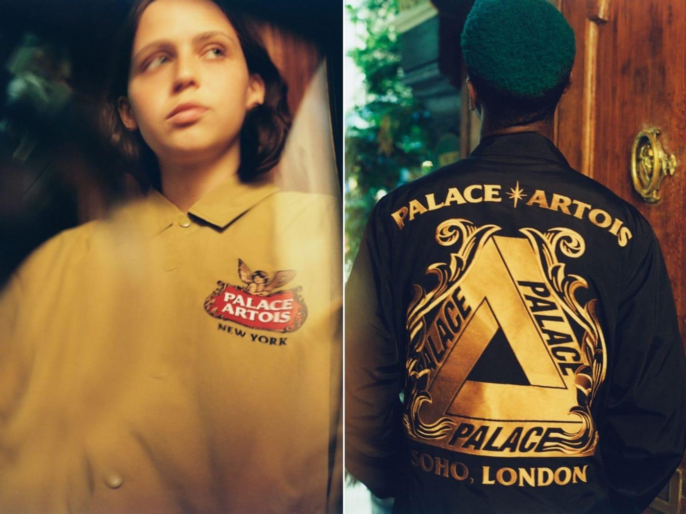 palace-stella-artois-lead