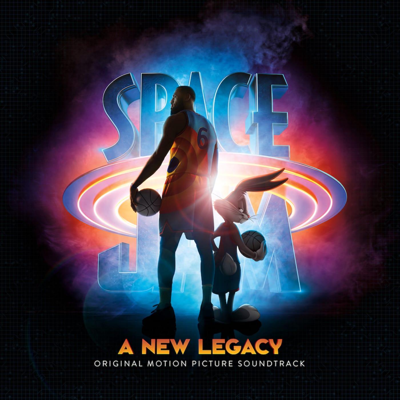 space-jam-soundtrack