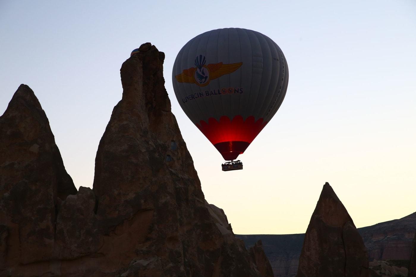 hot-air-balloon-crash