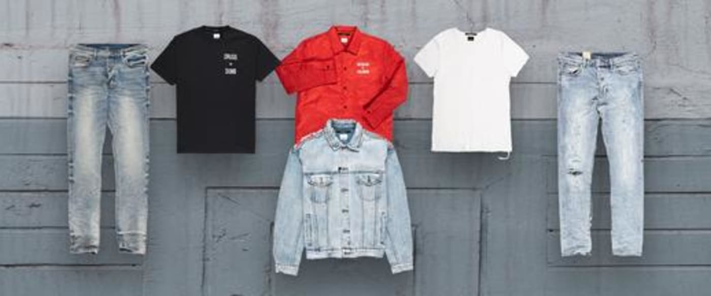 new-releases-from-the-ksubi