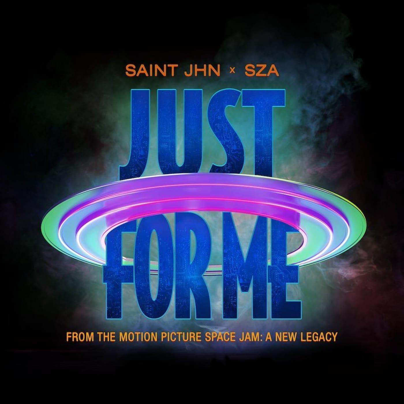 sza-saint-jhn