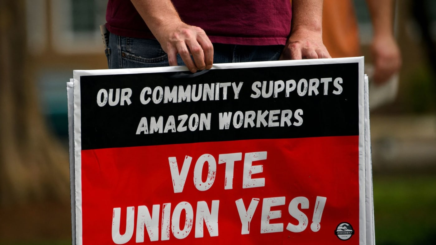 amazon-union-vote
