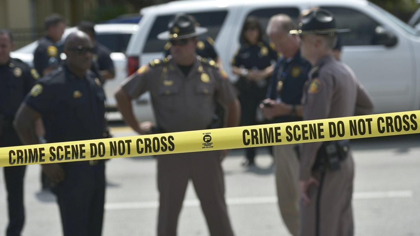 florida teen murder