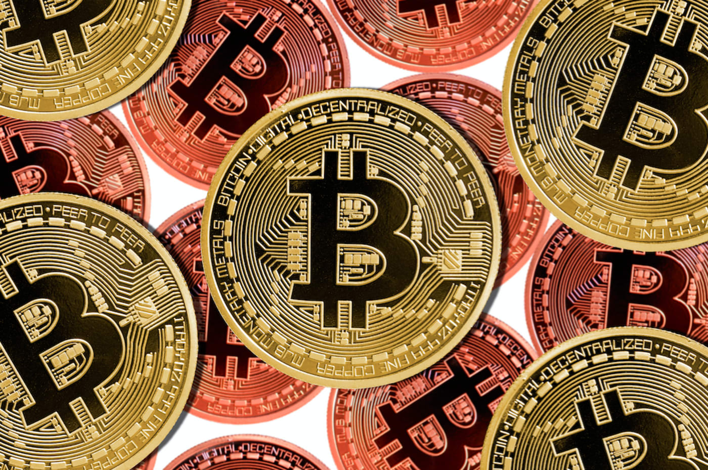 need to know bitcoin lead