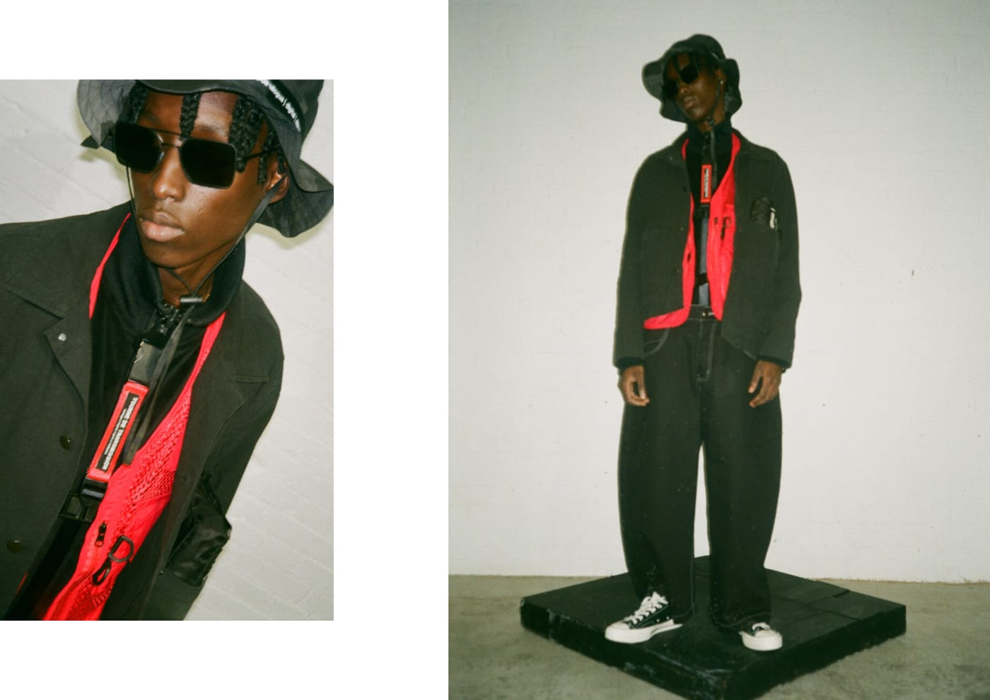 tdt aw18 holiday 4