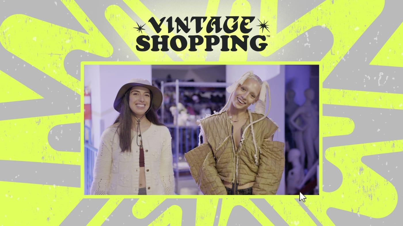 nicole-mclaughlin-jazzelle-vintage-shopping