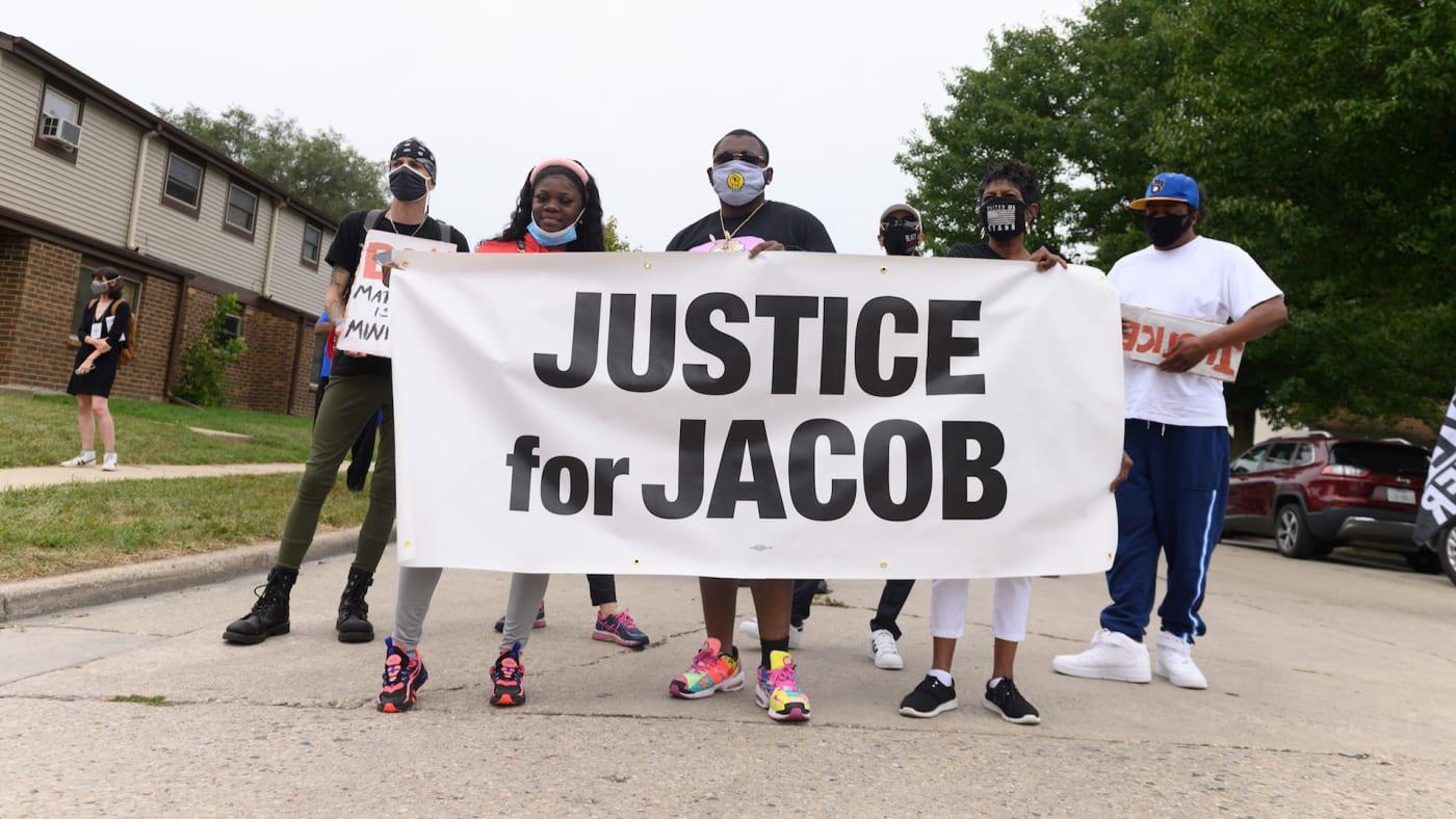 jacob-blake-lawsuit