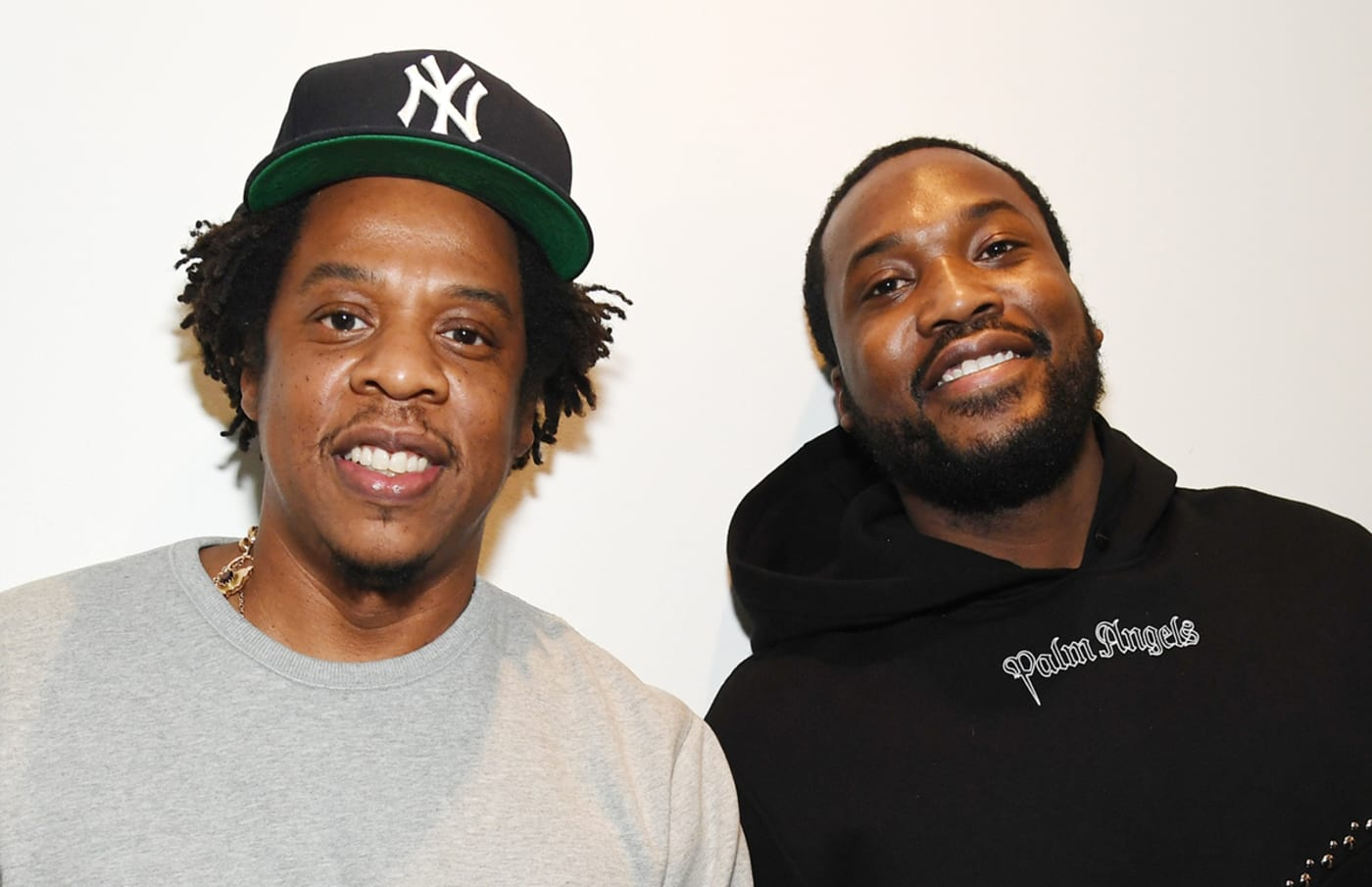 jay z meek mill reform