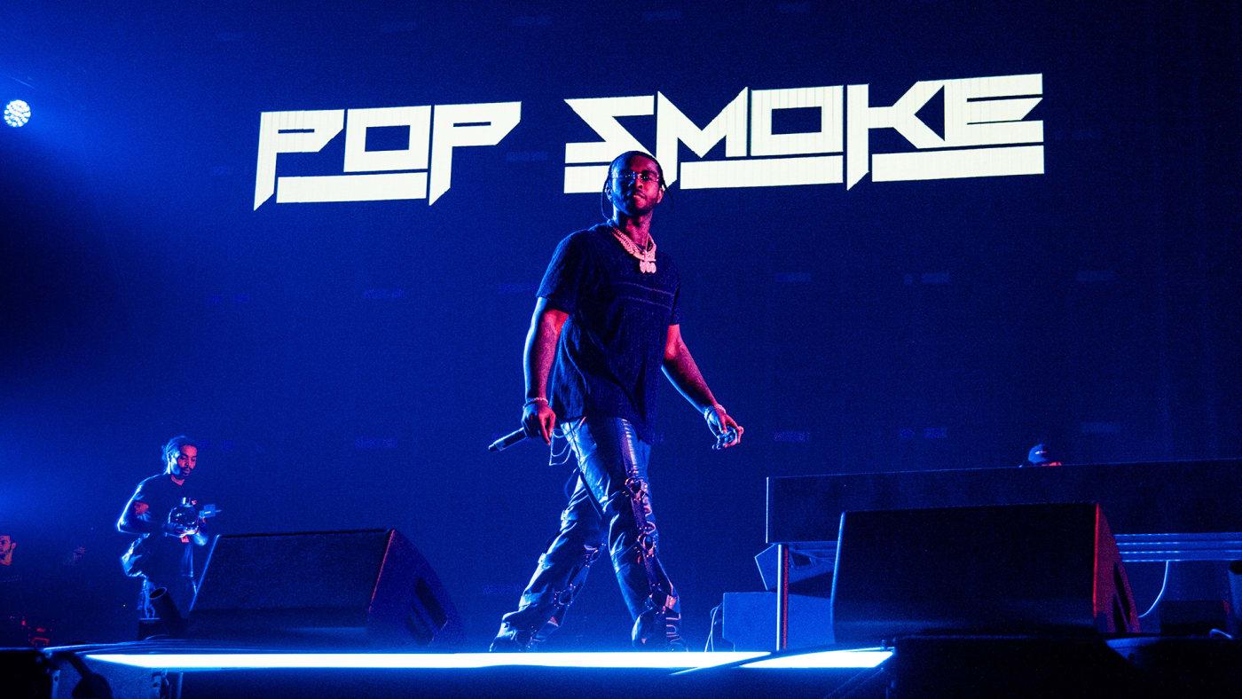 pop-smoke