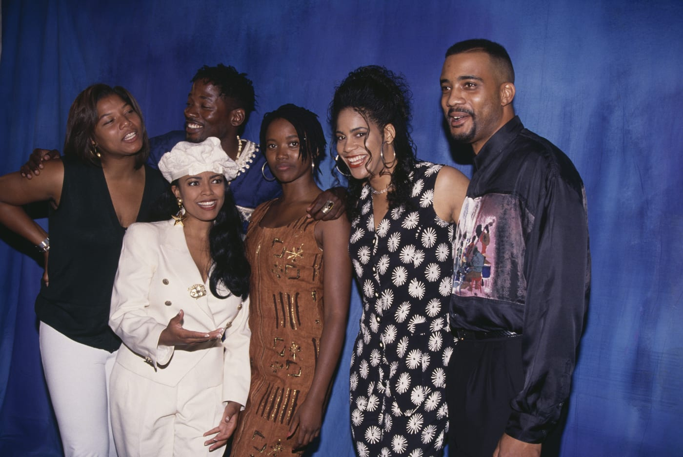 Best Black TV Shows and Sitcoms of All Time