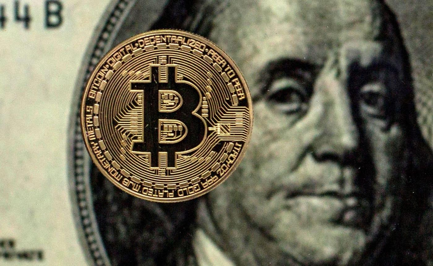 bitcoin and bill