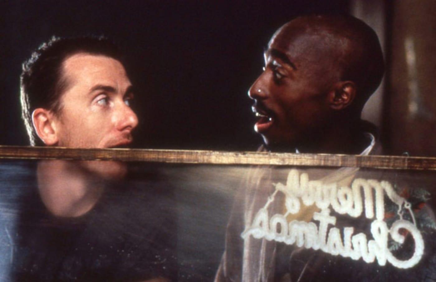 Gridlockd Tupac