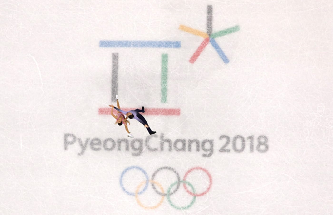 winter olympics 2018 getty feb 11