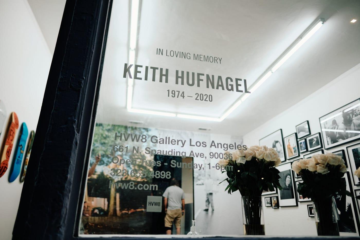 huf exhibit 2