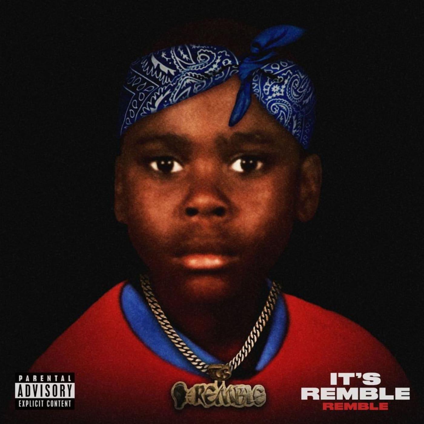 remble