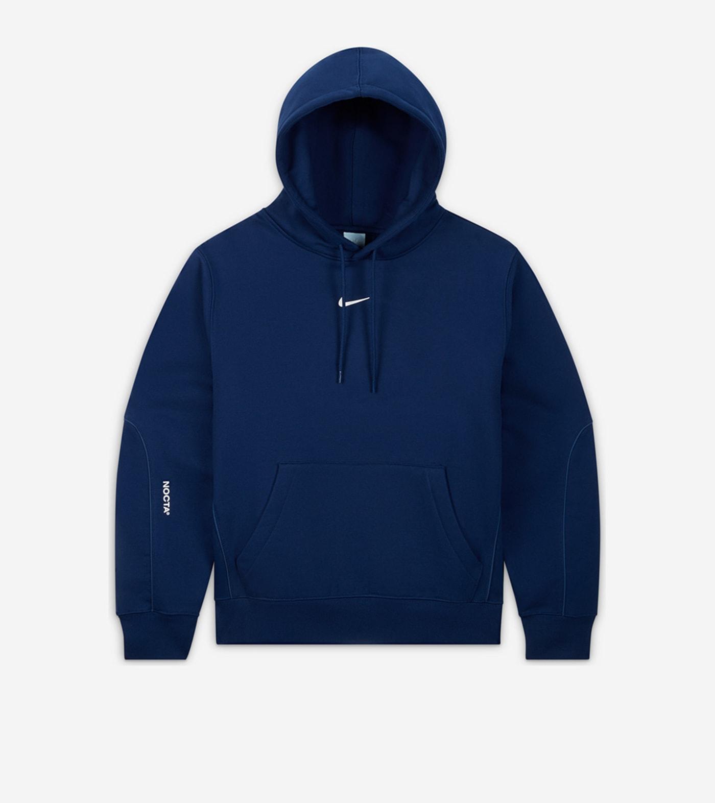 nike-hoodie-1