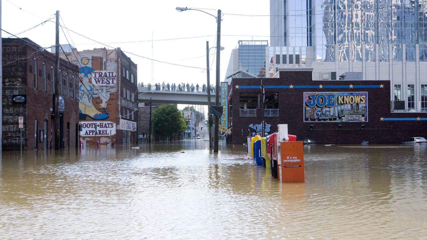 tn-flood